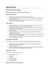 Admission essay writing jobs