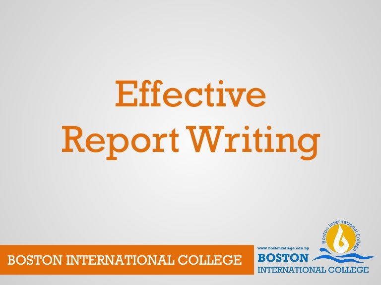 original report writing Write my paper for me service the best essay writing service that delivers quality help and secure experience to customers worldwide a company that professionally researches & writes academic orders for students.