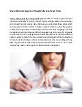 Lab report writing services in australia
