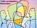 Republica democrática