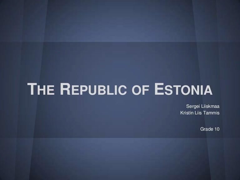 e-estonia/solutions