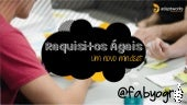 Requisitosageis 161031194145 thumbnail