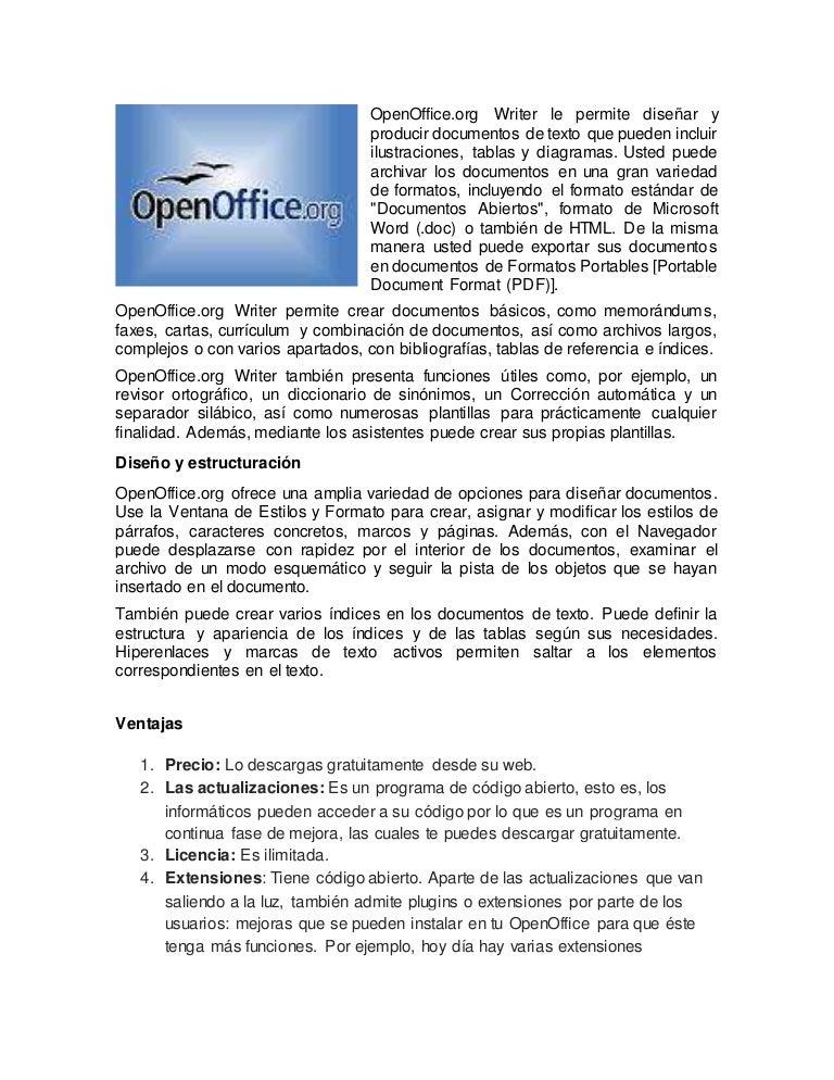 Moderno Marcos De Descarga Gratuita Para El Software De Fotos Viñeta ...
