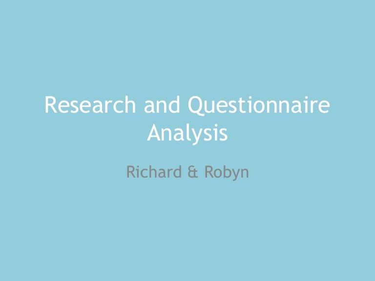 gaining power and influence analysis of questionnaire This is a very general definition that allows for the many forms of power that can be changed from one to another, such as economic power, political power, military power, ideological power, and intellectual power (ie, knowledge, expertise.