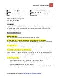 Research Design Proposal Template October 22 2014 (Final Version) Rust and Hamilton NHS MC