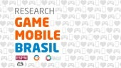 Research GamesMobile Brasil 2013