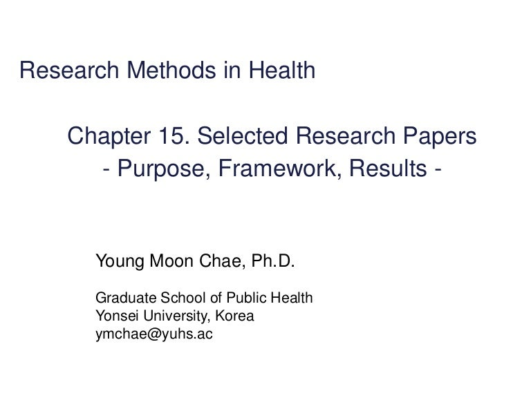 research methods essay Mixed methods critique mixed methods critique 9 september 2016  researchers engaging in mixed methods research need to have a clear sense of the logic and purpose of their approach  essay sample written strictly according to your requirements a sample wanted urgent 3h delivery.