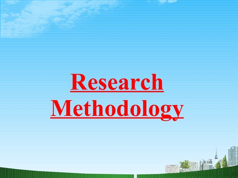 100% Original - report writing in marketing research ppt