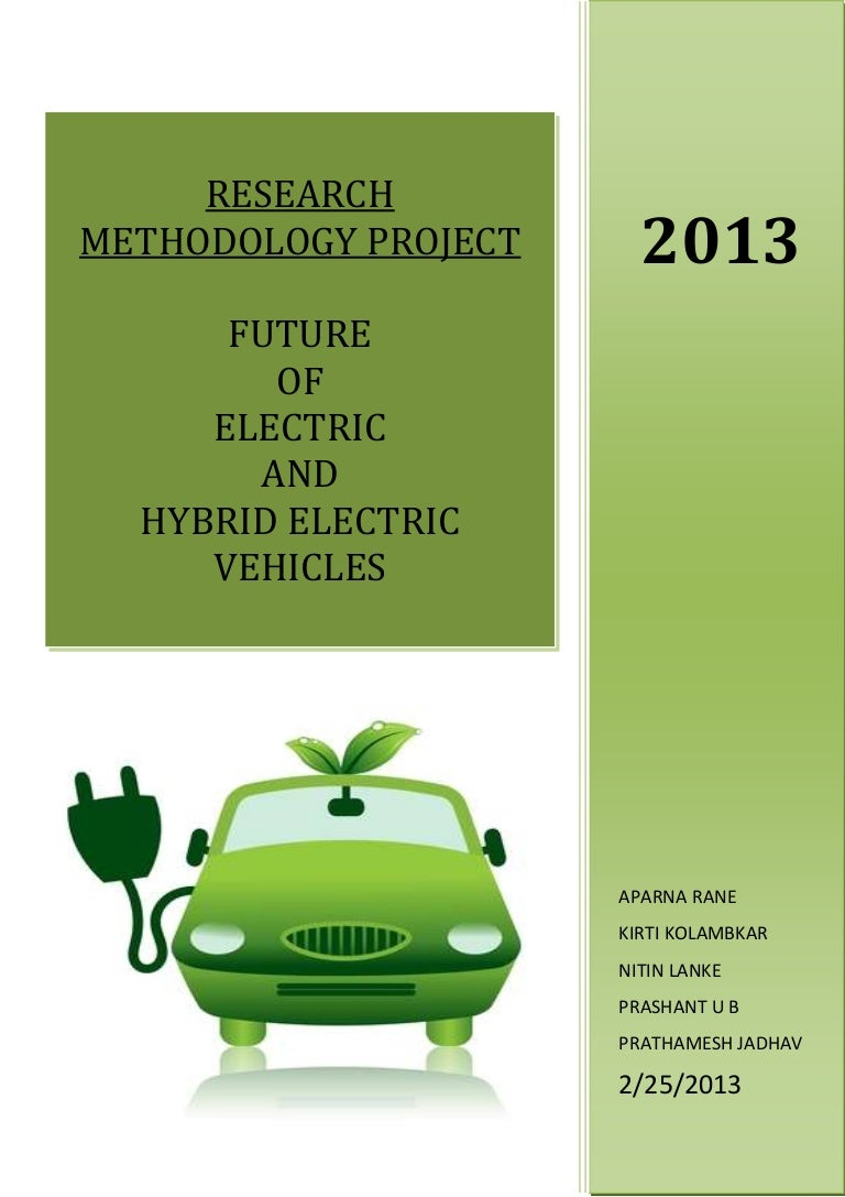 automobile management system project documentation