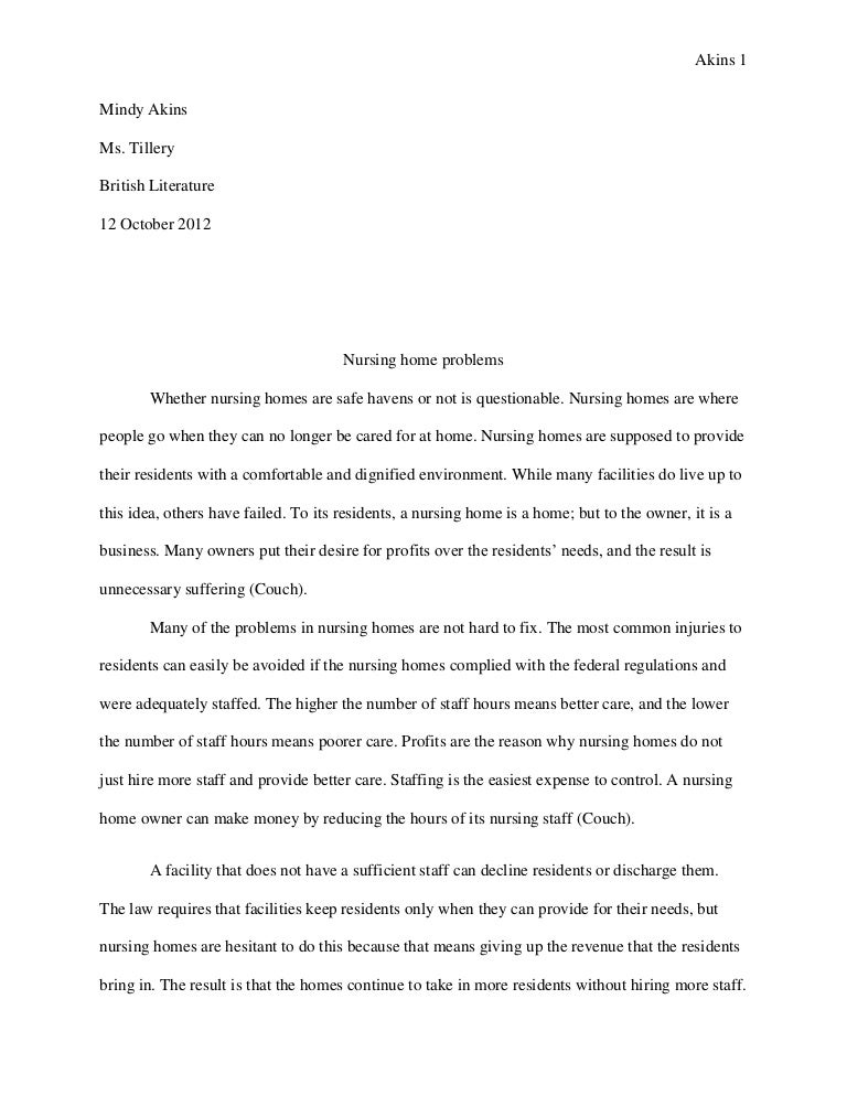 Research Paper Image Titled How To Write A Research Paper With