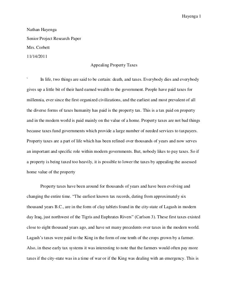 Examples Of Thesis Essays  Example Essay English also Essay On English Teacher Essay Dorian Gray Essays Volleyball Essays Volleyball Essays  Higher English Reflective Essay