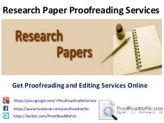 APA Style Research Paper Template   APA Essay Help with Style and     Professional Essay Writing Services
