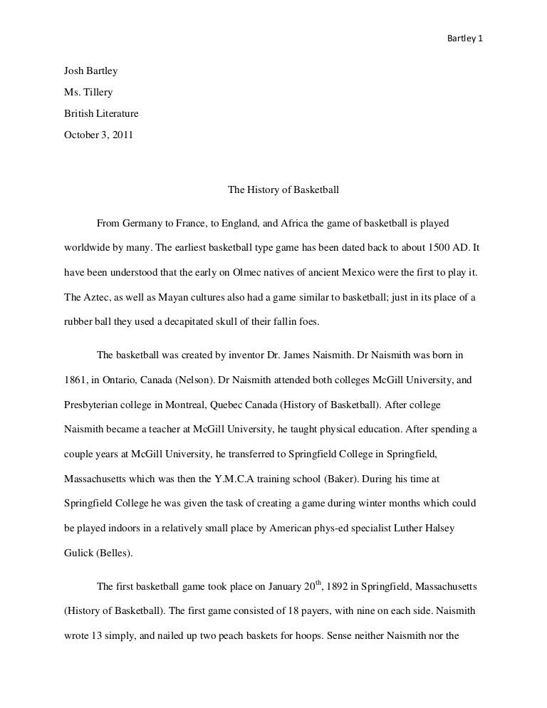 book or movie essay hoyts