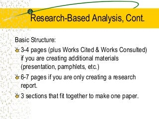 esl rhetorical analysis essay writing services uk