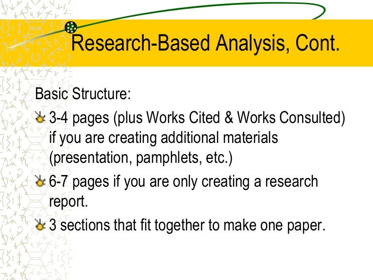 research paper structures From research papers for dummies by geraldine woods  before starting a research paper, arrange the information and notes you've gathered pick one of the basic structures for organizing your research paper and start writing with a strong introduction.