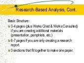how to purchase a thesis double spaced Master's 24 hours Academic APA Standard Custom writing