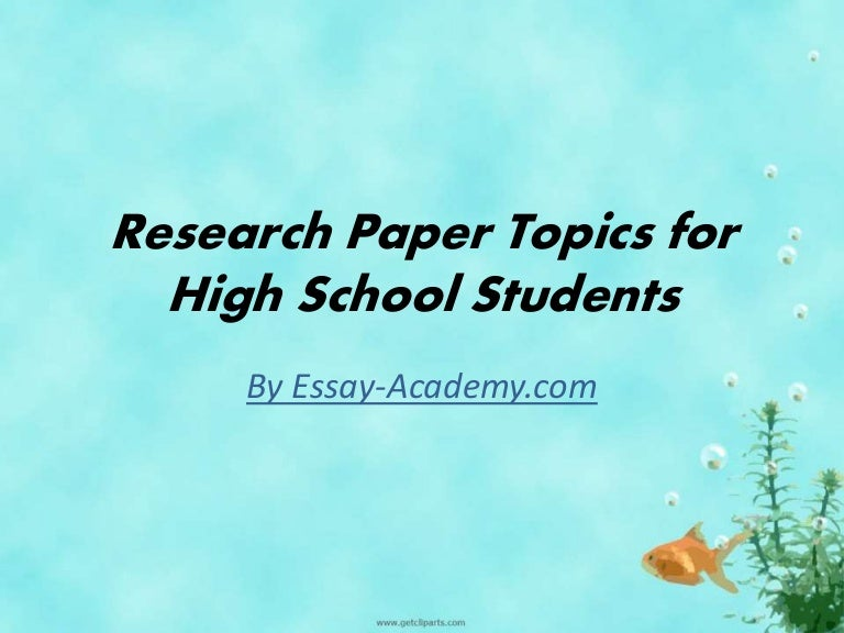 Gay Marriage Essay Thesis  Sample Essay Paper also Science Essay Examples Research Paper Topics For High School Students Essays About English Language
