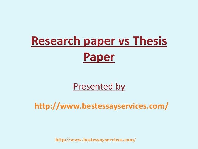 Plan analogique dissertation critique