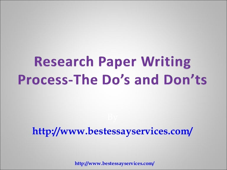 essay writing do and don ts Warning: now entering essay alley, a two-month span of the academic year known for an increase in essay-related stress, anxiety, and all out no-good-not-nicenessluckily, the unofficial u of t essay writing dos and don'ts is here to help.