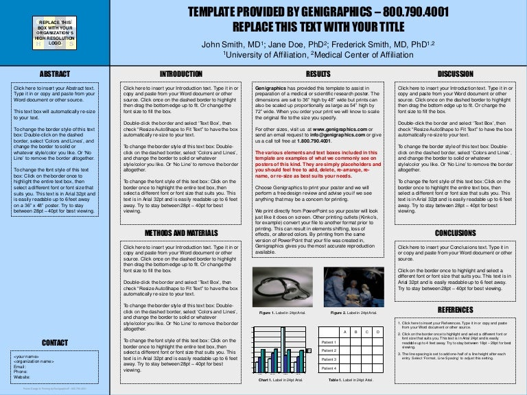 Research poster 36 x 48 a toneelgroepblik Images