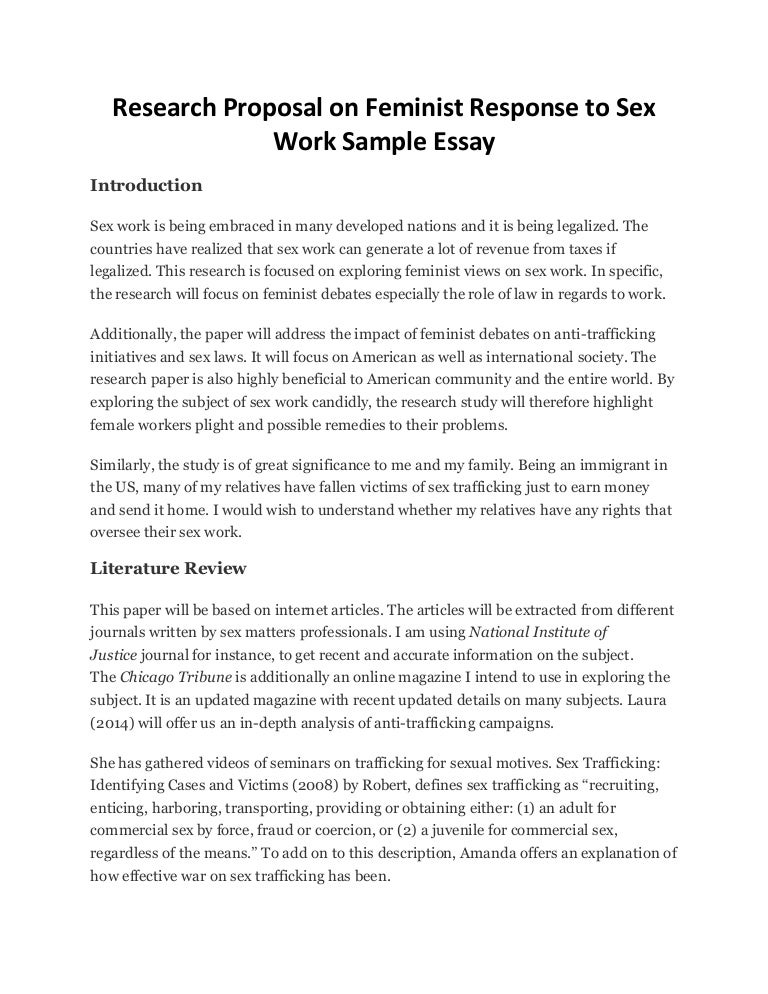 Writing Skills Essay Sample Of A Qualitative Research Proposal Paper To Buy Research Papers Essay  Or Term Paper On Hook In A Essay also I Am Sam Essay How To Create Your Memorable Elevator Pitch  Simple Steps Sample  Essay Traffic Jam