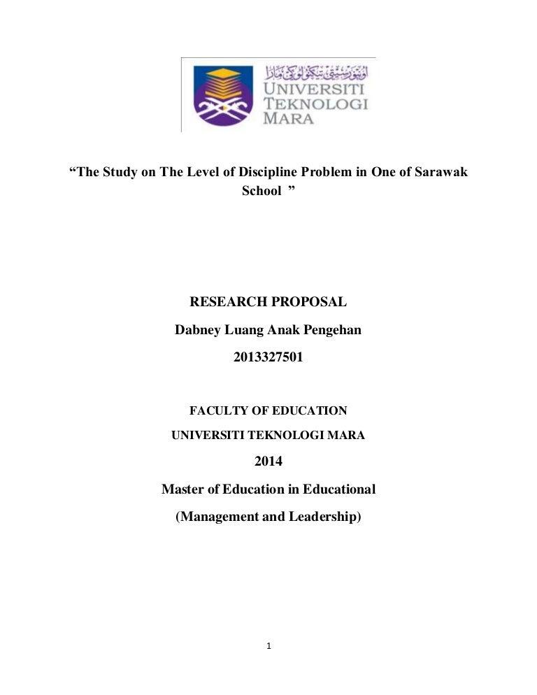 dissertation e commerce university malaysia