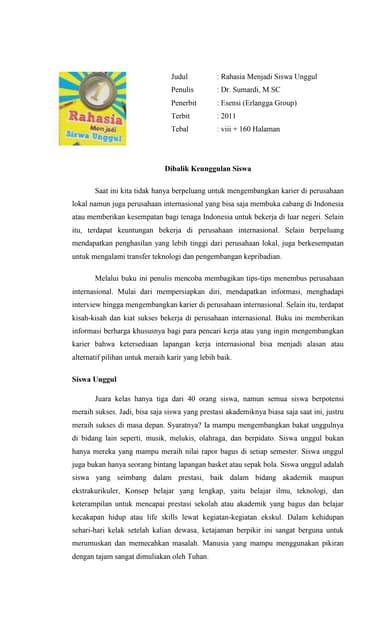Surat At Taghobun     SlideShare