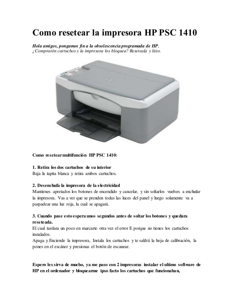 O C4280 PHOTOSMART PROGRAMA HP DA BAIXAR ALL-IN-ONE IMPRESSORA