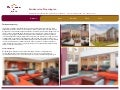 Residence Inn Marriott Bloomington IL Hotel eBrochure