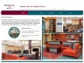 Residence Inn Grand Rapids Airport Hotel eBrochure + Video