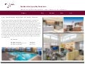 Residence Inn by Marriott Green Bay WI Hotel eBrochure