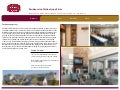 Residence Inn Moline IL Quad Cities Hotel eBrochure