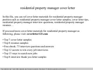 entry level leasing apartment consultant resume entry level ...