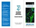 Ingress Resistance Recruiting Brochure - Mililani Version