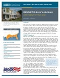 Case Study: RESNET Raters Volunteer with Habitat for Humanity