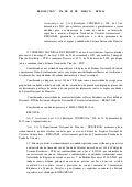 Resolução nº 476 , de 20 de março de 2014