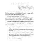 Resolução nº 489 de 05 de junho de 2014