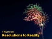 Resolutionstoreality 151211144524 thumbnail
