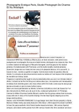 Jacquie Et Michel Snap Et Webcam Libertin, Bonneville-La-Louvet