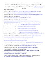 Rule of 72   Wikipedia also Free exponents worksheets together with Learning Activities for Financial Education Programs moreover Learning Activities for Financial Education Programs also Home furthermore  also The rule of 72 for  pound interest  video    Khan Academy further 195 FREE Reported Sch Worksheets furthermore Personal finance basics and time value of money also WK 6 ACTIVITY Rule Of 72 2 1   l a e fund turn mine type nd N A ME besides The Rule of 72   Definition     Ex le   Uses   Calculation together with The Rule of 72   YouTube further THE BASICS OF SAVING   INVESTING INVESTOR EDUCATION A PRODUCT OF additionally Learning Activities for Financial Education Programs besides SAVING   INVESTING WORKSHEET besides Rule of 72  An Easy   Quick Worksheet for Smart Investors. on rule of 72 worksheet answers