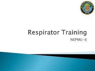 respirator-training-2014-190202234744-th
