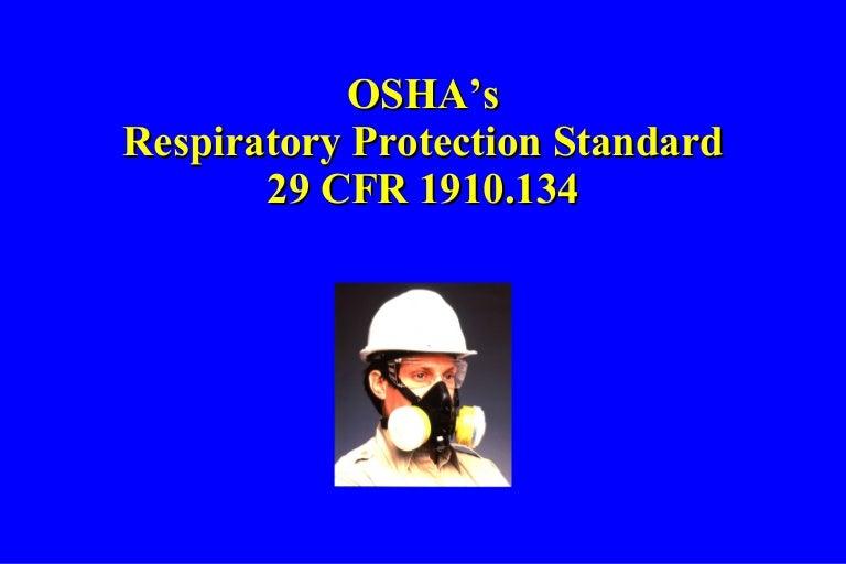 Ppt Ppt Ppt Respiratory Respiratory Respiratory Ppt Respiratory Respiratory Ppt Respiratory