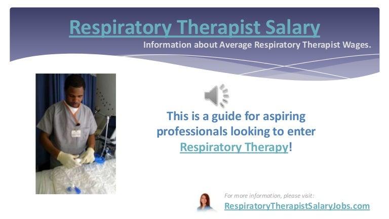 Respiratorytherapistsalary-120831045310-Phpapp01-Thumbnail-4.Jpg?Cb=1346389330