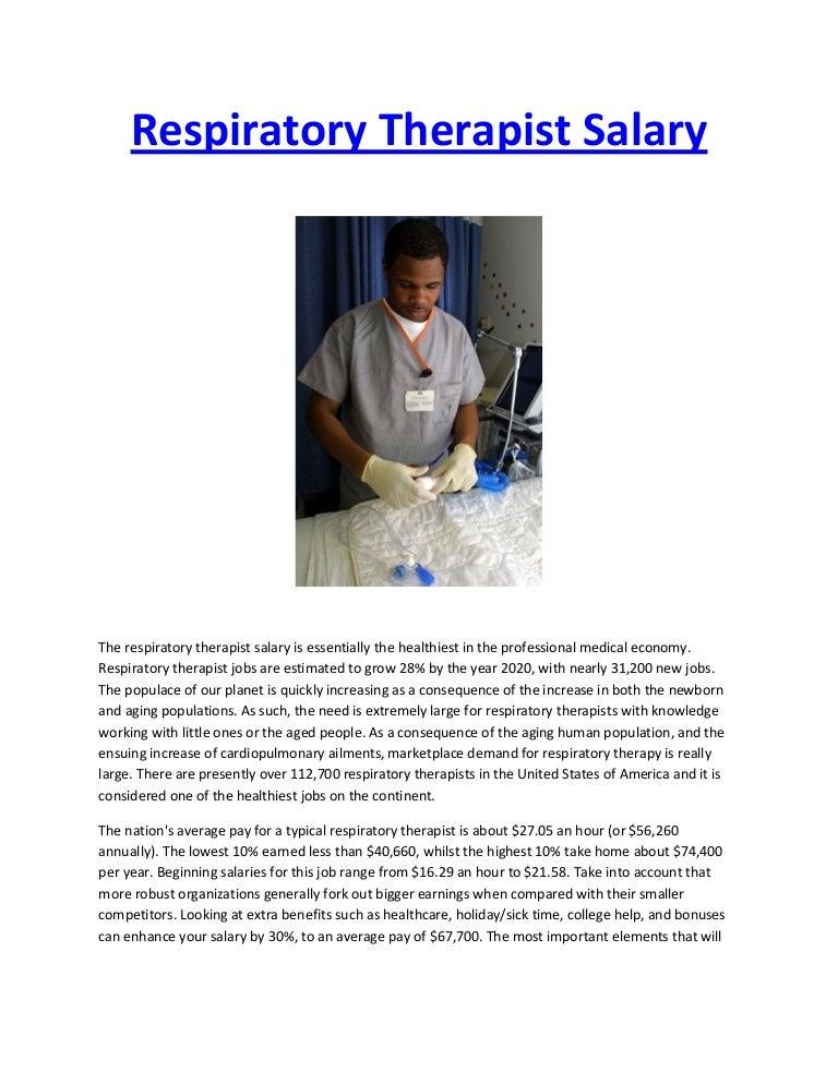Respiratorytherapistsalary-120831050102-Phpapp01-Thumbnail-4.Jpg?Cb=1346389356