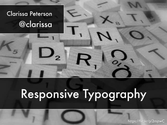Responsive typography ii 140502164410 phpapp01 thumbnail