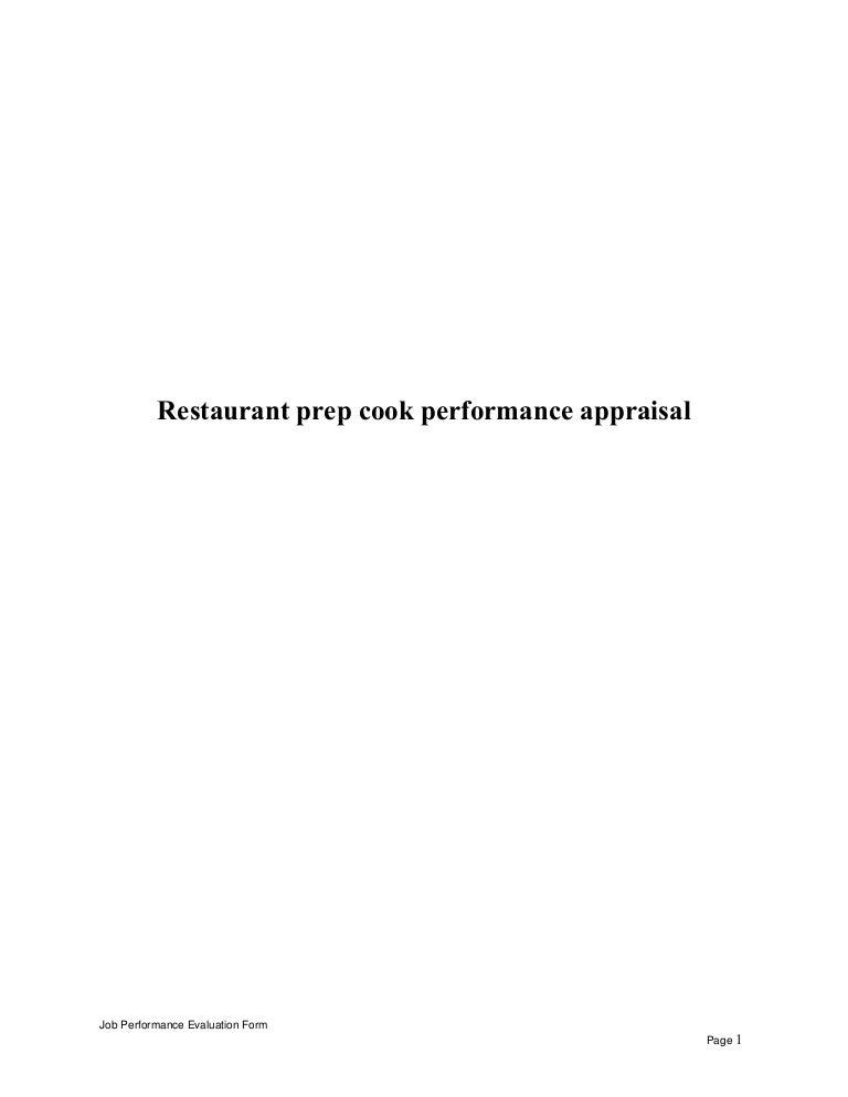 restaurantprepcookperformanceappraisal lva app thumbnail jpg cb