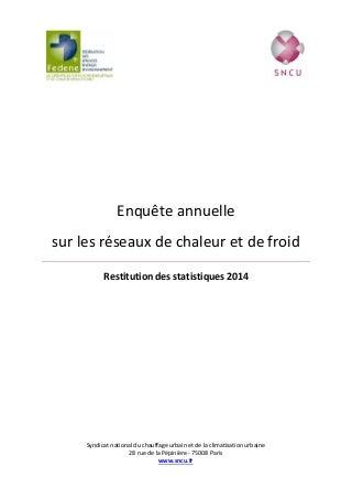 Plan Cul Gay Rennes