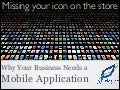 Mobile Application Values for Business