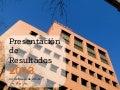 Resultados bankinter 2013