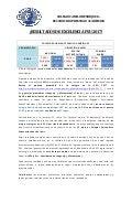 Resultados PSU 2017 CCH